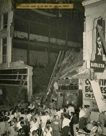 elm-st-collapse_1955