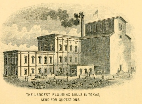 empire-mills_imm-gd_1889a