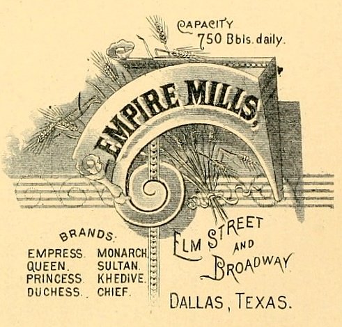 empire-mills_imm-gd_1889b