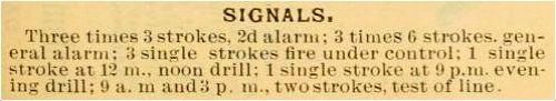 fire-signals_souv-gd_1894