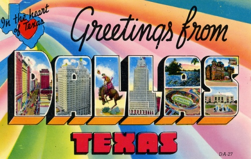 greetings-from-dallas-texas_postcard
