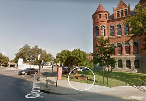 gusher_commerce-and-houston_google-street-view_2011
