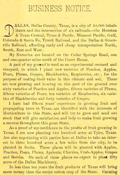 howell-catalog_intro1_1888