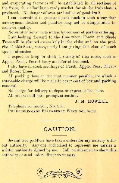 howell-catalog_intro2_1888