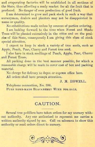 howell-catalog_intro2_1888