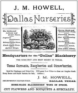 howell-nursery_1888-directory