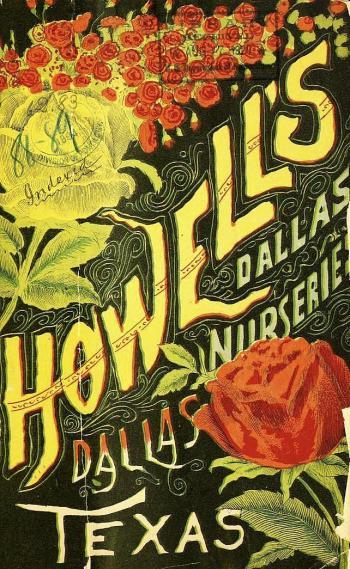 howell_catalog-cover_1888