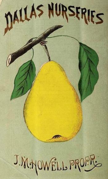 howell_catalog_back-cover_1887