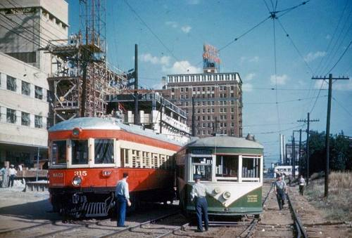 interurban-vs-streetcar