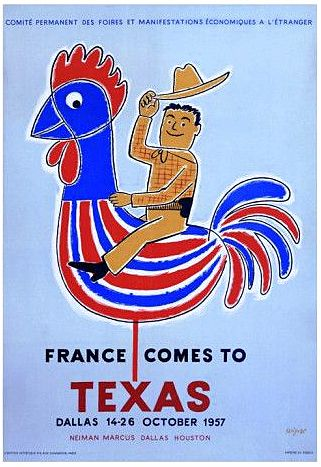 neiman-marcus_french-fortnight-poster_1957