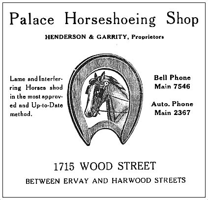 palace-horseshoeing_bldg-code_1914