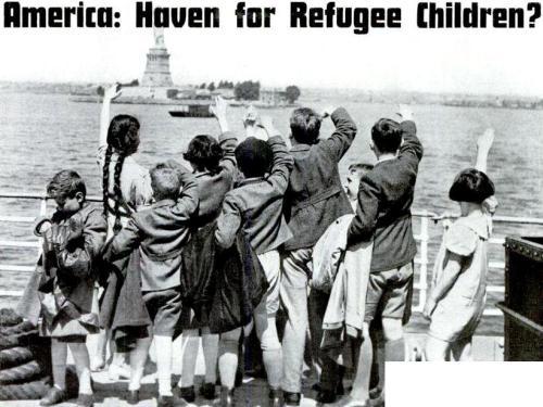 refugee-children_rotarian_feb-1940