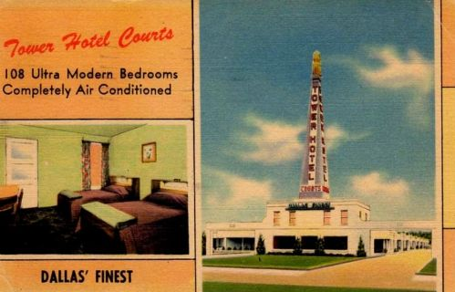 tower-hotel-courts_postcard