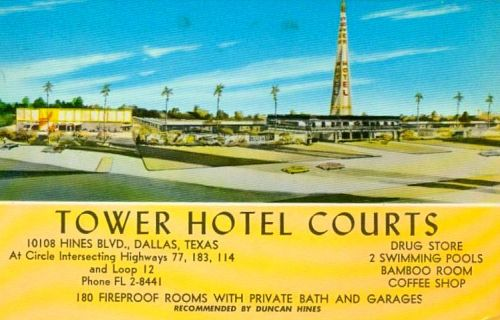 tower-hotel-courts_postcard2