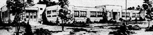 1938-stonewall-jackson-elementary-school_rendering