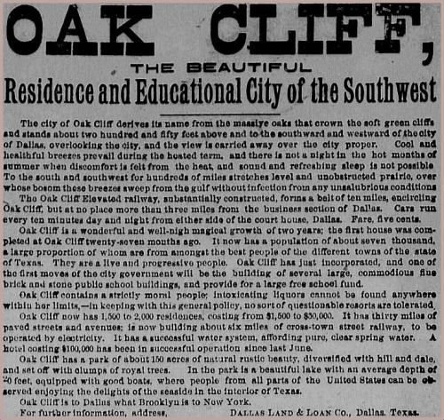 ad-oak-cliff_mercury_031291