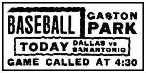 baseball-ad_dmn_050608