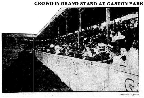 baseball_gaston-park_grandstand_dmn_050508