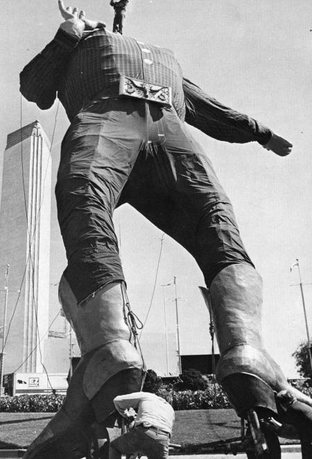 big-tex_headless_1970s