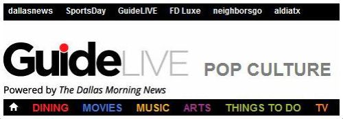dmn_guide-live_logo
