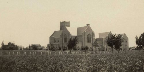 hp-methodist-church_1927-degolyer