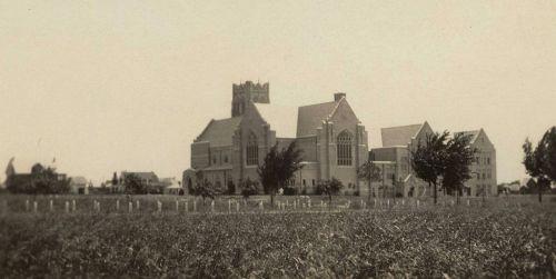 hp-methodist-church_1927-degolyer