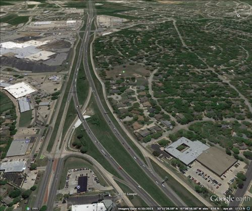 i35e_google-earth