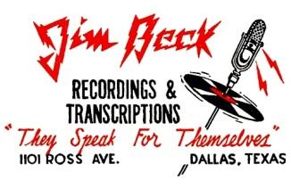 jim-beck-studio-logo