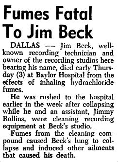 jim-beck_billboard_051256b