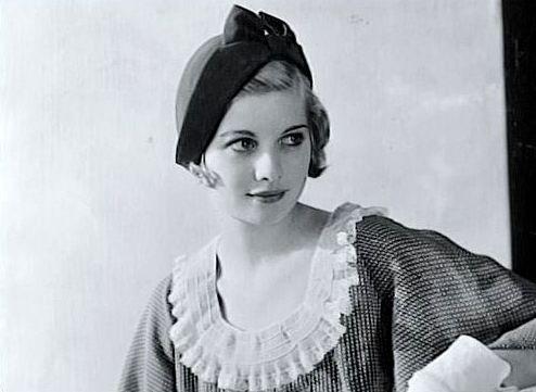 lucilleball-ca1930