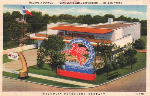 magnolia-lounge_tx-centennial