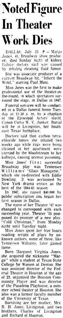 margo-jones_austin-american_072655_obit