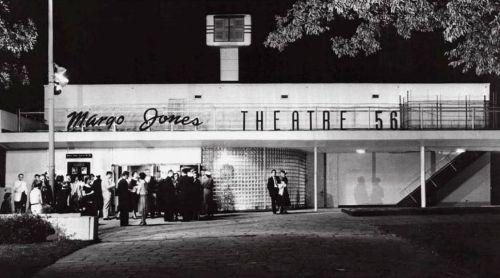 margo-jones_theatre-56_dpl