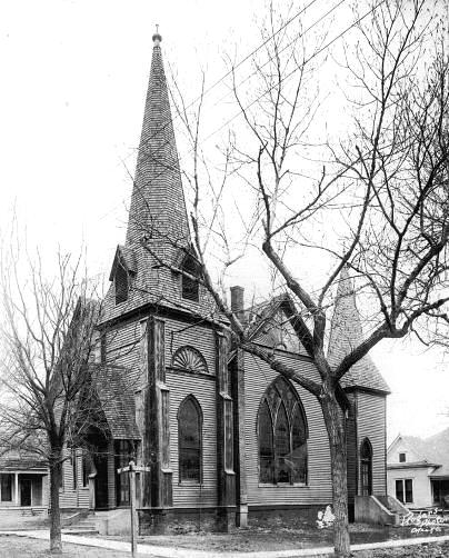 oak-cliff-presbyterian_sm