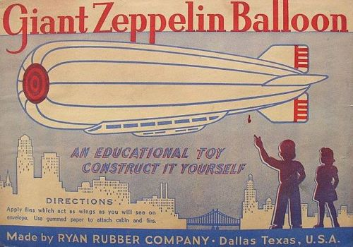 ryan-rubber-co-zeppelin