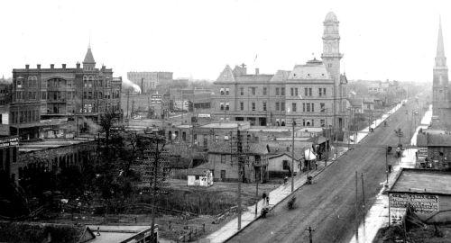 stark_downtown_1895-96_hpl