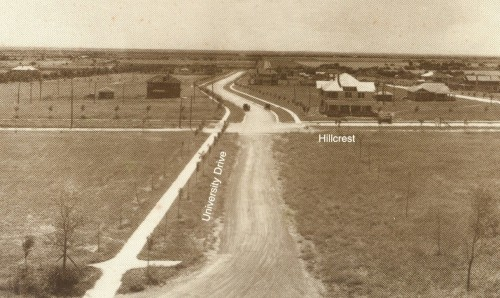 university-hillcrest_1915