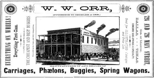 ad-orr-carriages_directory_1878