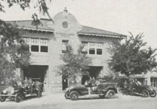 cedar-springs_fire-station_fire-dept-bk_1931_portal