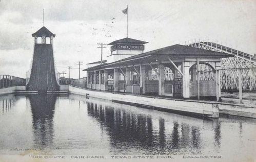 chute_postcard_1908