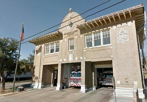 firehouse-oak-lawn_google