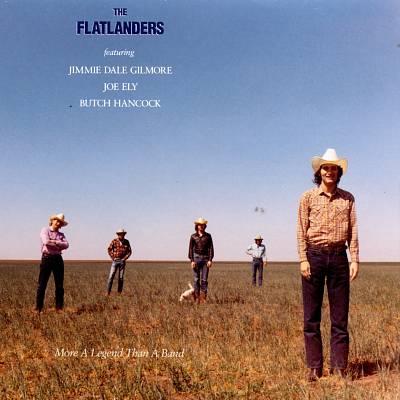 flatlanders-cover