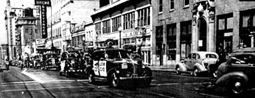 labor-day-parade_1947