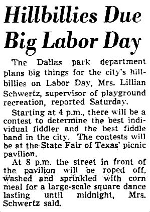 labor-day_dmn_081747