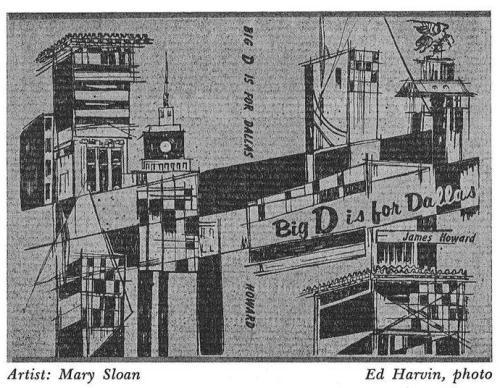 mary-sloan_ad_swhq_1957-det