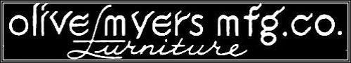 olive-myers_dmn_112837-logo
