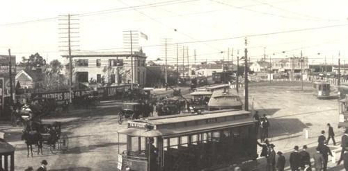 state-fair_1908-det