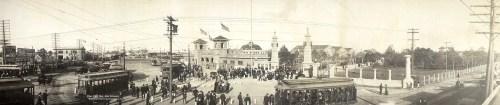 state-fair_clogenson_1908_LOC