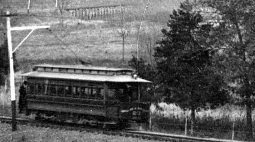 trolley_oak-cliff_det3