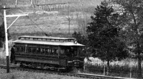 trolley_oak-cliff_det3